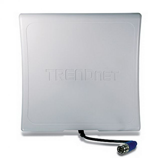 14dBi Outdoor High Gain Directional Antenna  TEW-AO14D RTL {10}