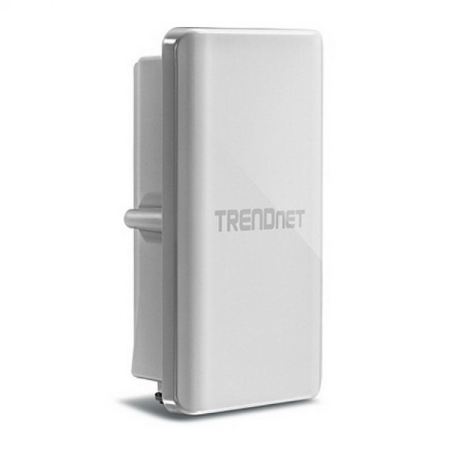 Точка доступа Wi-Fi N300 2.4GHz 10dBi High Power Outdoor PoE Access Point TEW-738APBO RTL {5}