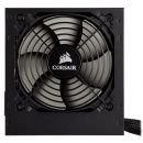 Блок питания Corsair TX650M [CP-9020132-EU] 650W, 80 Plus® Gold, RTL {6}