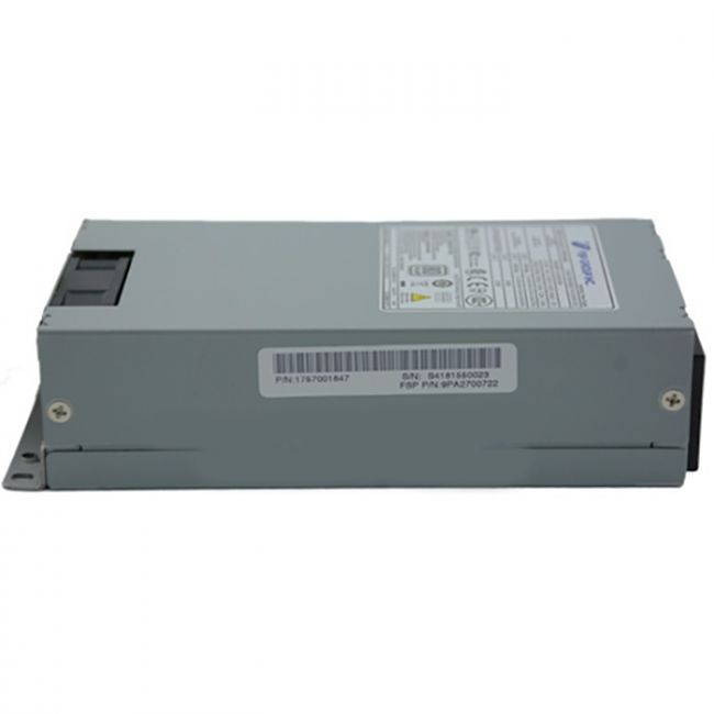 Блок питания PS8-350FATX-XE (DPS-350AB-24 A)    Advantech 350W, FLEX ATX (ШВГ=81,5*40,5*150мм), 80+ Bronze, Delta AC to DC 100-240V  Switch Power Supply with PFC