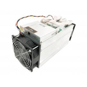 Asic Antminer S9j-14TH/s Бу