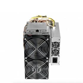Antminer DR5 34T