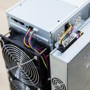 Avalon Miner 1066  pro 55TH