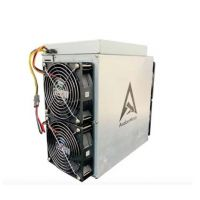 Avalon Miner 1166 Pro 78 Th/s