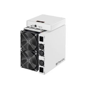 Antminer S17 53TH/s