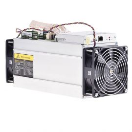 Asic Antminer S9-13.5TH/s БУ