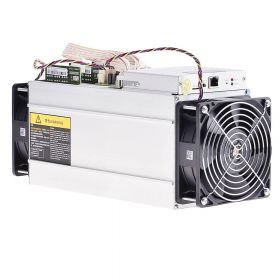 Asic Antminer S9-13.5TH/s