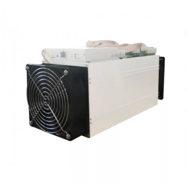 Antminer S9j-14.5TH/s