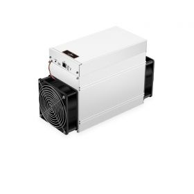 Antminer S9SE 16th