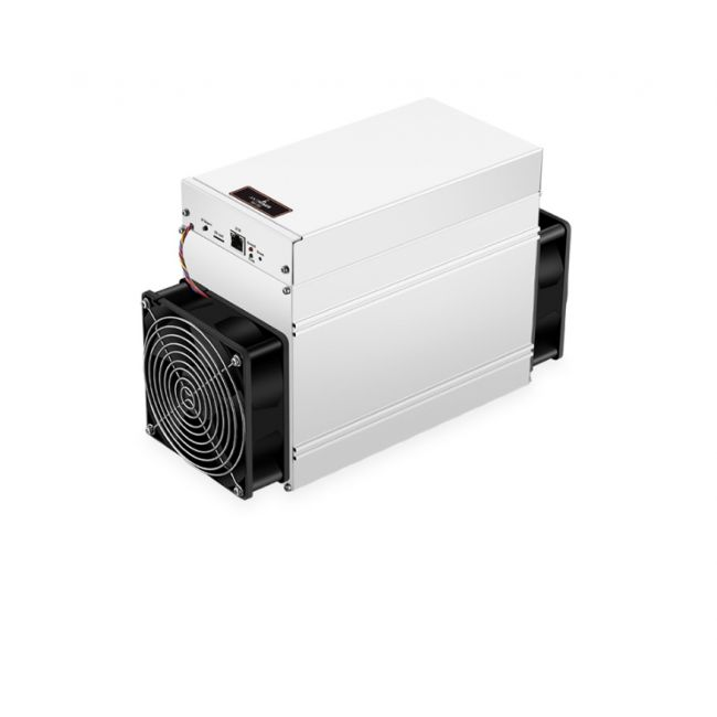 Antminer S9SE 17th