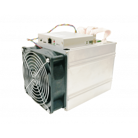 Asic Antminer Z9 mini