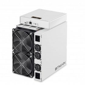 Antminer T17 40TH/s